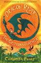 Dragon Rider 2: The Griffin's Feather【電子書籍】[ Cornelia Funke ]