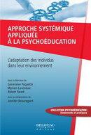 Approche systémique appliquée à la psychoéducation
