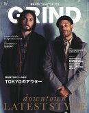 GRIND 2015 NOVEMBER vol.57