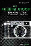 The Fujifilm X100F