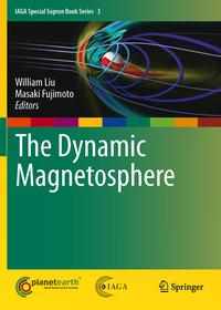 TheDynamicMagnetosphere