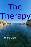 The Therapy