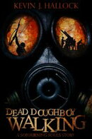 Dead Doughboy Walking