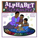 Alphabet Scramble