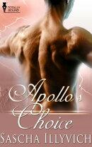 Apollo's Choice