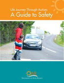 Life Journey Through Autism: A Guide to Safety
