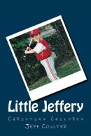 Little Jeffery