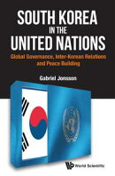 South Korea in the United Nations