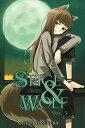 Spice and Wolf, Vol. 3 (light novel)【電子書籍】[ Isuna Hasekura ]
