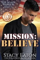 Mission: Believe
