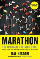 Marathon, Revised and Updated 5th Edition