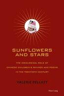 Sunflowers and Stars