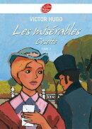 Les misérables 2 - Cosette - Texte abrégé