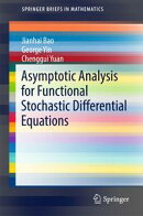 Asymptotic Analysis for Functional Stochastic Differential Equations