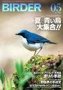 BIRDER2019年5月号【電子書籍】[ BIRDER編集部 ]