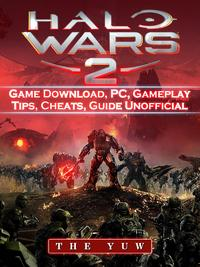 HaloWars2GameDownload,PC,Gameplay,Tips,Cheats,GuideUnofficial