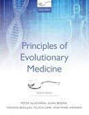 Principles of Evolutionary Medicine