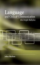 Language and Clinical Communication
