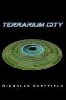 Terrarium City