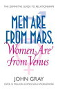 Men Are from Mars, Women Are from Venus: A Practical Guide for Improving Communi...