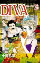 DIVA3