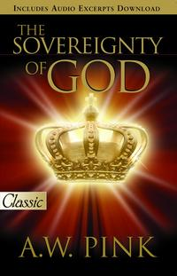 SovereigntyofGod