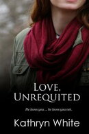 Love, Unrequited