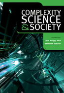 Complexity, Science and Society