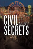 Civil Secrets
