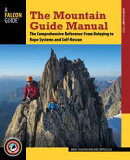 The Mountain Guide Manual