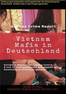 Vietnam Mafia in Deutschland - 9 von 10 Vietnamesische Ehen in Deutschland sind teuer gekauft