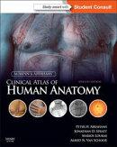 McMinn and Abrahams' Clinical Atlas of Human Anatomy E-Book