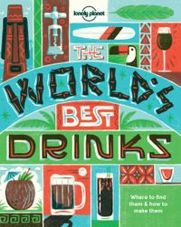 World'sBestDrinks