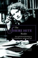 The Shere Hite Reader