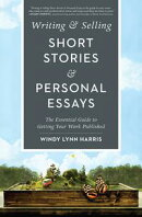 Writing & Selling Short Stories & Personal Essays