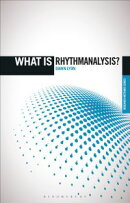 What is Rhythmanalysis?