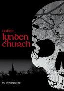 Under Lynden Church