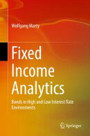 Fixed Income Analytics
