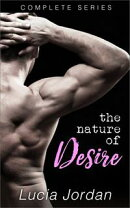 The Nature Of Desire - Complete Series