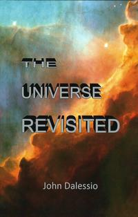 TheUniverseRevisited