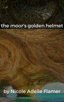 The Moor's Golden Helmet