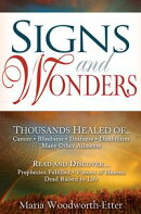 Signs and Wonders