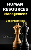 Human Resources Management: Best Practices