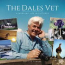 Dales Vet, The: A Working Life in Pictures