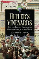 Hitler's Vineyards