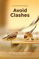 Avoid Clashes (In English)