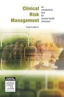 Clinical Risk Management
