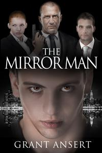 TheMirrorMan