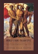 World's Fairs Italian-Style