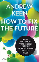How to fix the future -